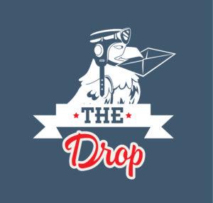 thedrop_logo_standard